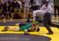 02 3534 Wrestling Sub-Regionals 020616