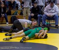 02 3550 Wrestling Sub-Regionals 020616