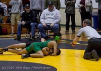 02 3587 Wrestling Sub-Regionals 020616