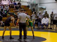 02 3605 Wrestling Sub-Regionals 020616