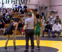 02 3607 Wrestling Sub-Regionals 020616