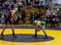 03 3703 Wrestling Sub-Regionals 020616