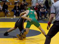 03 3705 Wrestling Sub-Regionals 020616