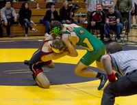 03 3708 Wrestling Sub-Regionals 020616