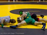 03 3744 Wrestling Sub-Regionals 020616
