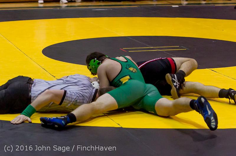 03 3752 Wrestling Sub-Regionals 020616