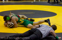 03 3773 Wrestling Sub-Regionals 020616