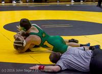 03 3778 Wrestling Sub-Regionals 020616