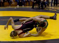 03 3788 Wrestling Sub-Regionals 020616