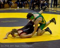 03 3792 Wrestling Sub-Regionals 020616
