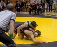 03 3798 Wrestling Sub-Regionals 020616