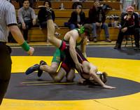 03 3814 Wrestling Sub-Regionals 020616