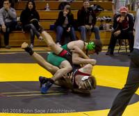 03 3821 Wrestling Sub-Regionals 020616