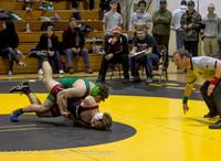 03 3832 Wrestling Sub-Regionals 020616