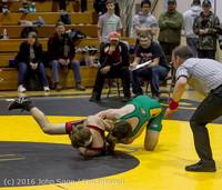 03 3836 Wrestling Sub-Regionals 020616