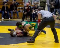 03 3839 Wrestling Sub-Regionals 020616