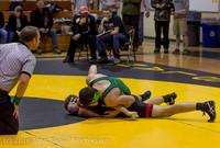 03 3852 Wrestling Sub-Regionals 020616