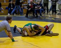 03 3874 Wrestling Sub-Regionals 020616