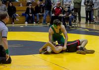 03 3877 Wrestling Sub-Regionals 020616