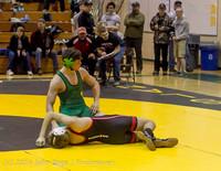 03 3880 Wrestling Sub-Regionals 020616