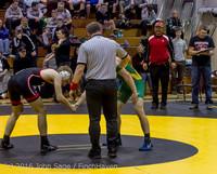 03 3886 Wrestling Sub-Regionals 020616