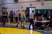 03 3909 Wrestling Sub-Regionals 020616