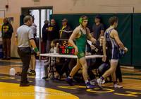 04 4052 Wrestling Sub-Regionals 020616