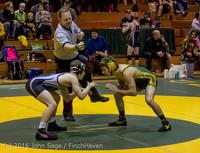 05 4070 Wrestling Sub-Regionals 020616