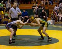 05 4074 Wrestling Sub-Regionals 020616