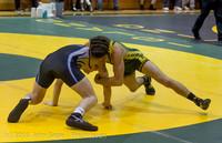 05 4083 Wrestling Sub-Regionals 020616