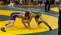 05 4086 Wrestling Sub-Regionals 020616