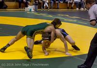 05 4087 Wrestling Sub-Regionals 020616