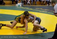 05 4090 Wrestling Sub-Regionals 020616