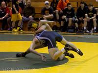 05 4097 Wrestling Sub-Regionals 020616
