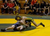 05 4100 Wrestling Sub-Regionals 020616