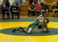 05 4104 Wrestling Sub-Regionals 020616