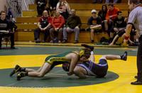 05 4106 Wrestling Sub-Regionals 020616