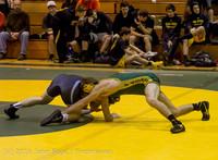 05 4130 Wrestling Sub-Regionals 020616