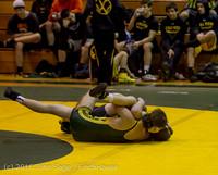 05 4147 Wrestling Sub-Regionals 020616