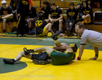 05 4154 Wrestling Sub-Regionals 020616