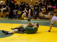 05 4157 Wrestling Sub-Regionals 020616