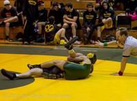 05 4162 Wrestling Sub-Regionals 020616