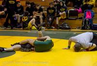 05 4170 Wrestling Sub-Regionals 020616