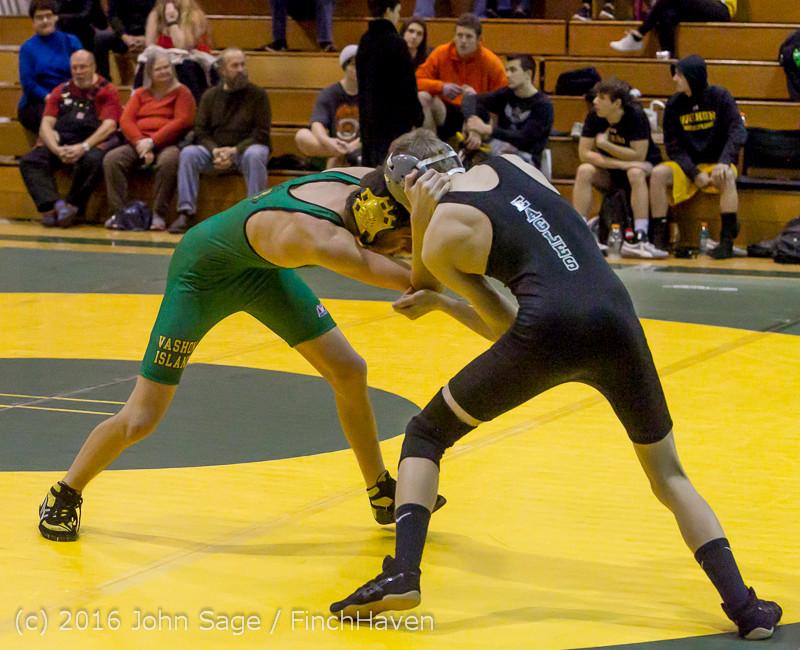 06 4231 Wrestling Sub-Regionals 020616