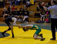 06 4279 Wrestling Sub-Regionals 020616
