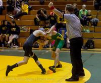 06 4286 Wrestling Sub-Regionals 020616