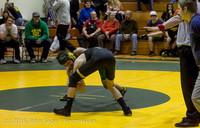 06 4301 Wrestling Sub-Regionals 020616