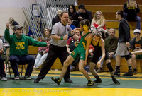06 4327 Wrestling Sub-Regionals 020616
