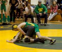 06 4351 Wrestling Sub-Regionals 020616
