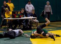 06 4365 Wrestling Sub-Regionals 020616